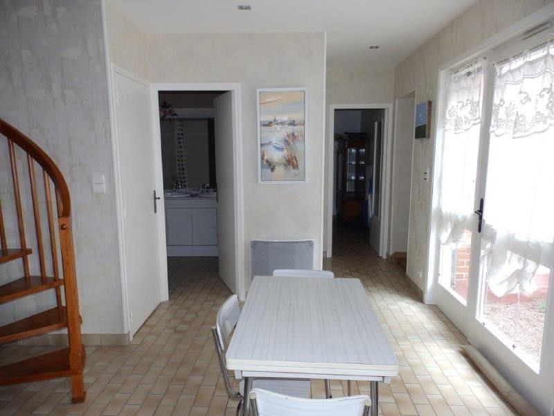 Vente maison / villa Moulins 119 500€ - Photo 2