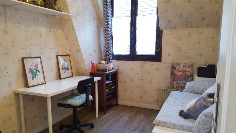 Vente maison / villa Beauvais 129000€ - Photo 5