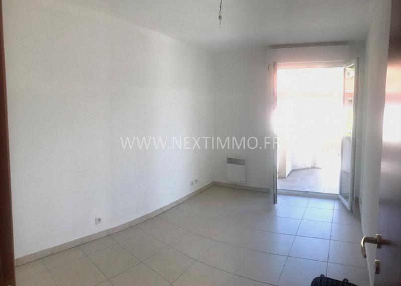 Rental apartment Roquebrune-cap-martin 970€ CC - Picture 6
