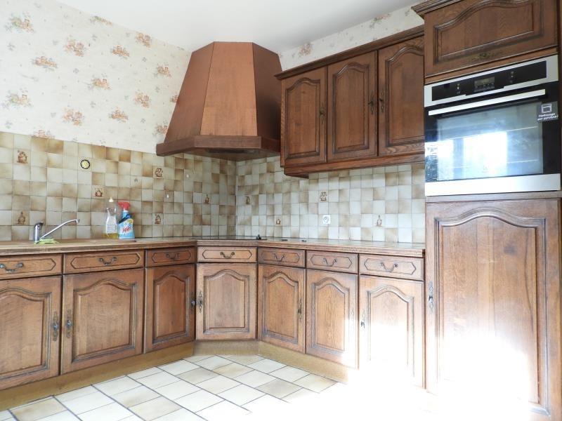 Vente maison / villa St pierre d'oleron 376400€ - Photo 7