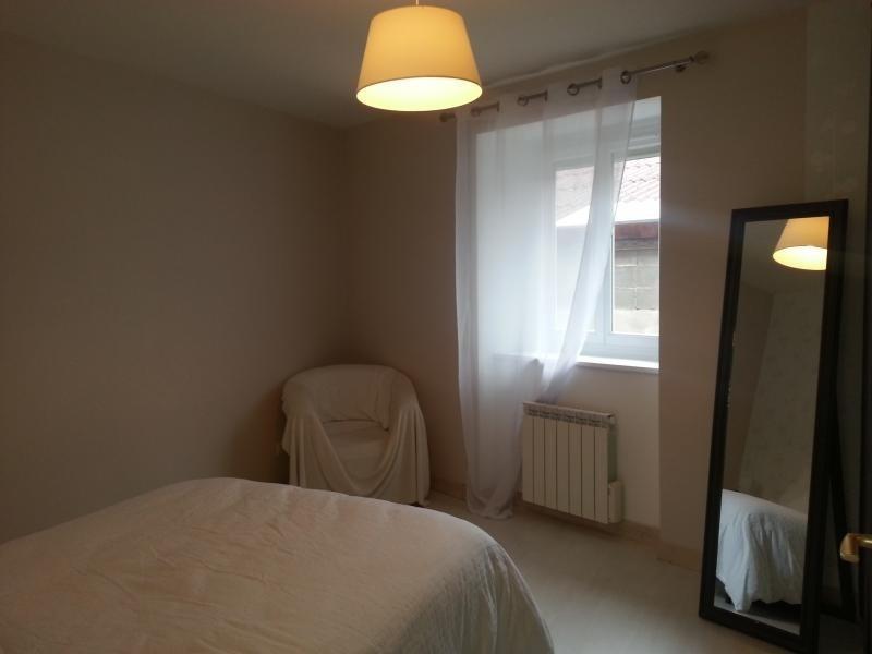 Sale house / villa Nexon 97200€ - Picture 6