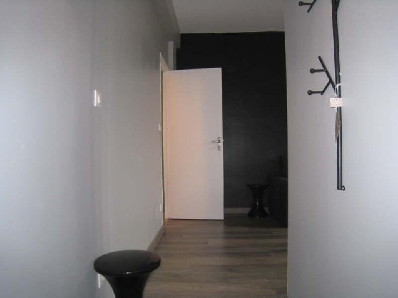 Location appartement Carcassonne 451€ CC - Photo 3