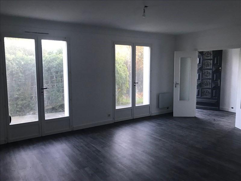 Sale house / villa Pau 173000€ - Picture 4