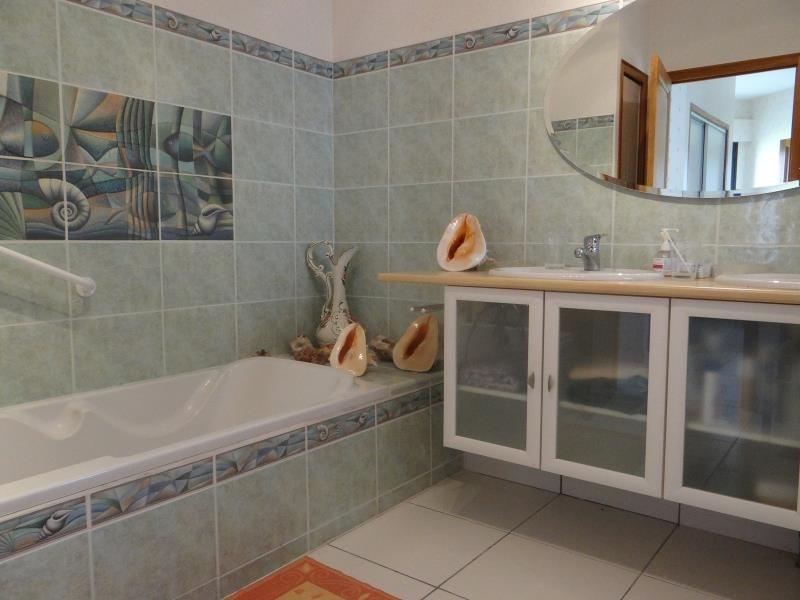 Deluxe sale house / villa Pau 950000€ - Picture 8