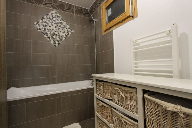 Sale apartment Chambery 235000€ - Picture 11