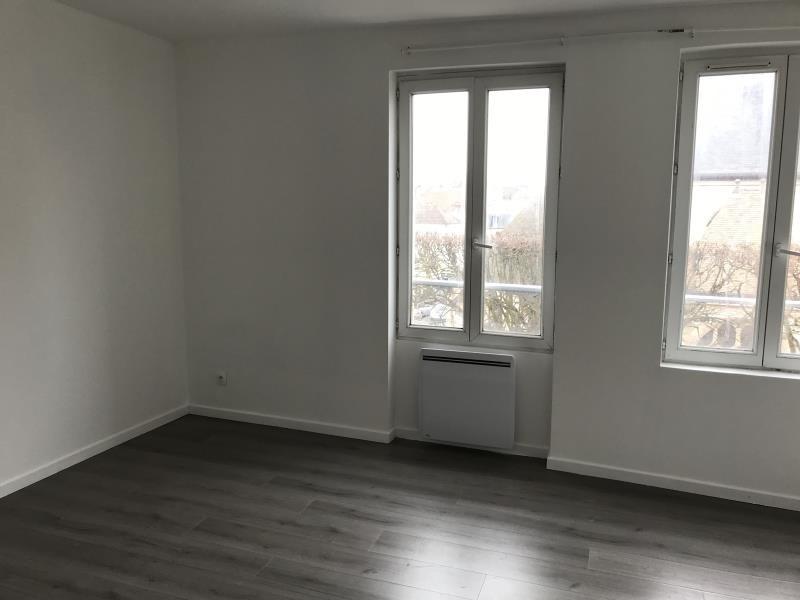 Vente appartement Pontoise 164900€ - Photo 5