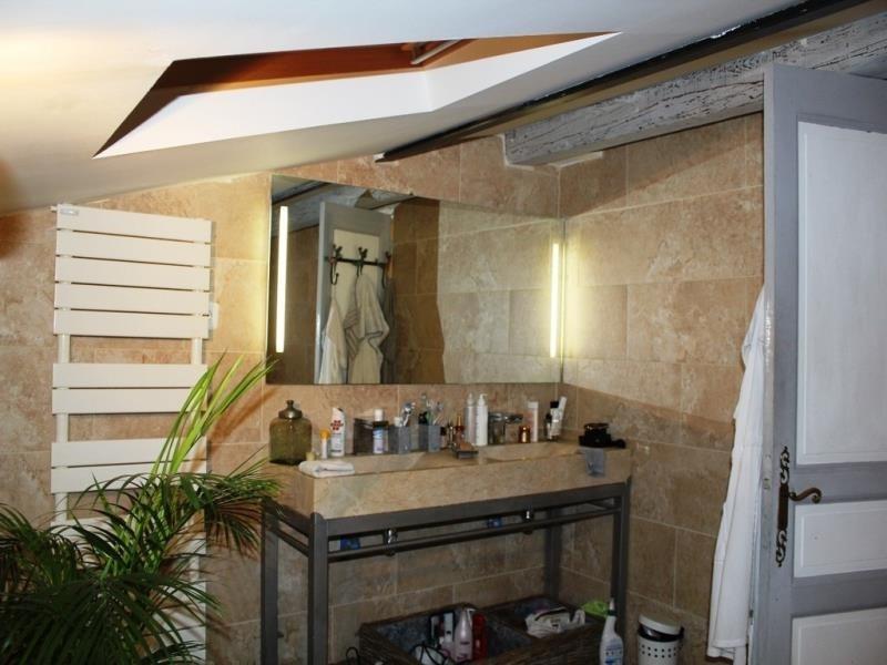 Deluxe sale house / villa Villeneuve-les-avignon 699000€ - Picture 10