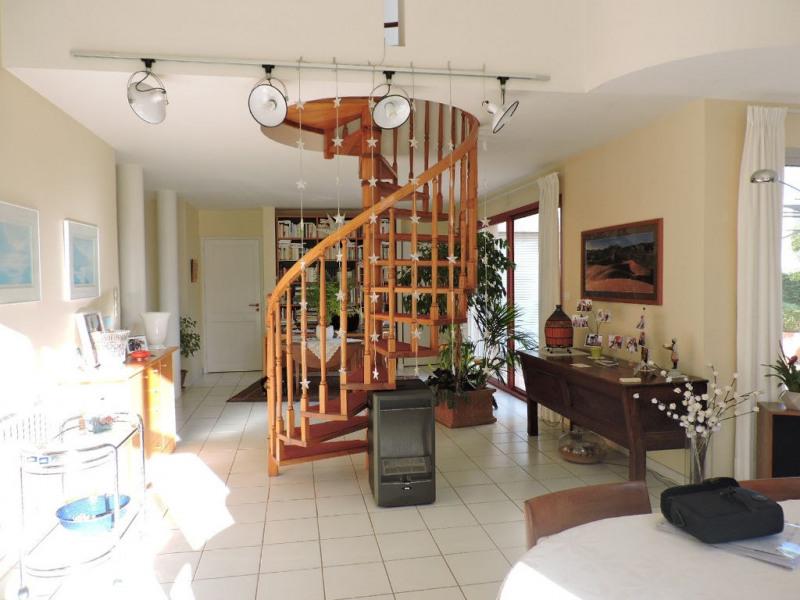 Vente maison / villa Limoges 297990€ - Photo 1