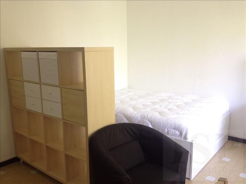 Location appartement Aix en provence 629€ CC - Photo 5