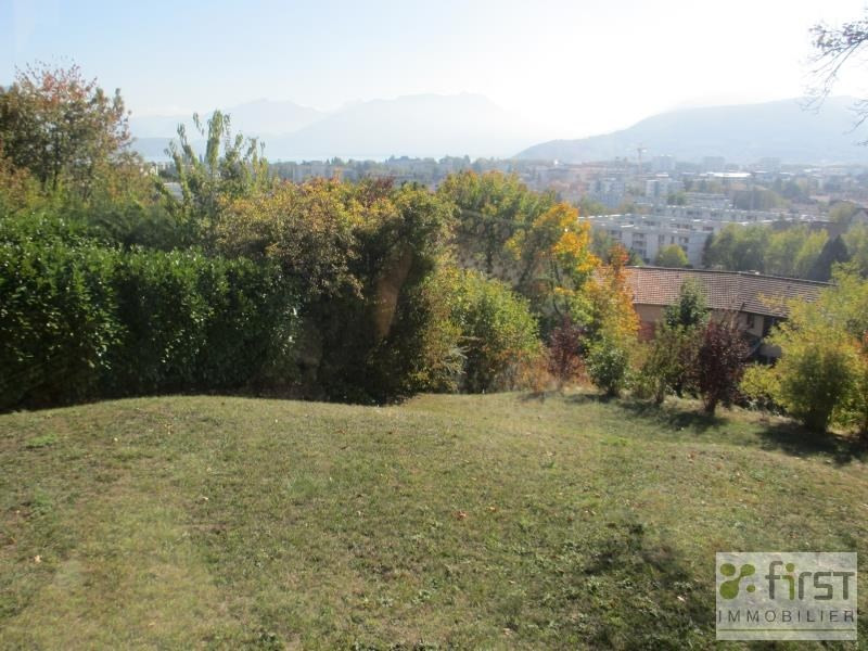 Deluxe sale house / villa Annecy le vieux 1500000€ - Picture 4