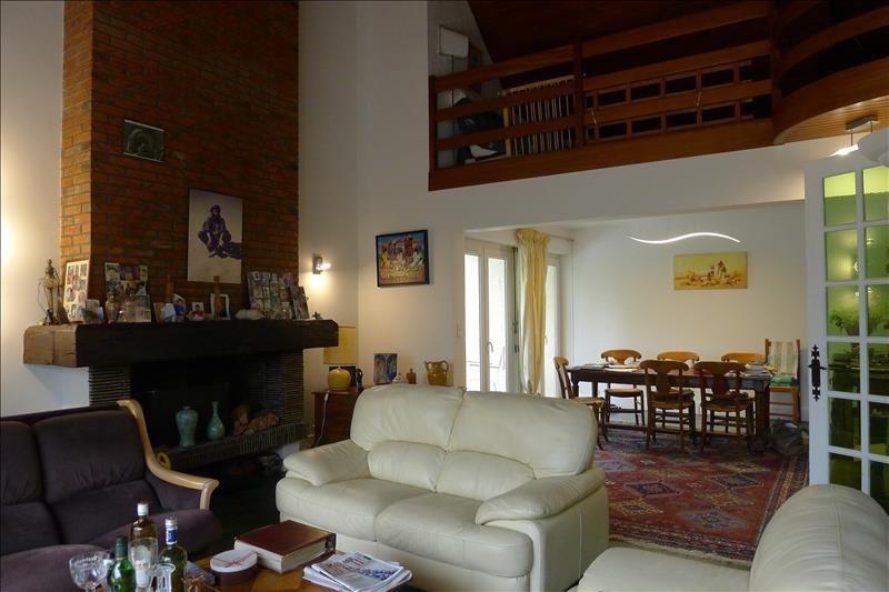Venta  casa Olivet 462000€ - Fotografía 3