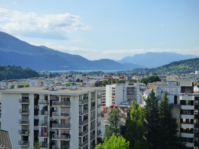Appartement Aix Les Bains 1 pièce(s) 36.20 m2