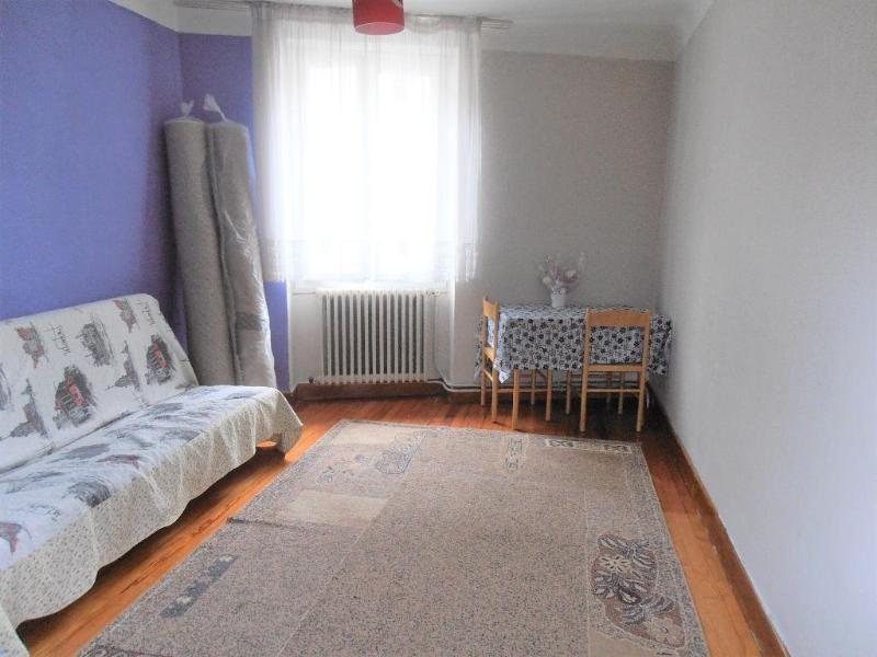 Sale house / villa Nantua 150000€ - Picture 3
