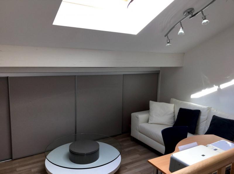 Sale apartment Amancy 275000€ - Picture 6