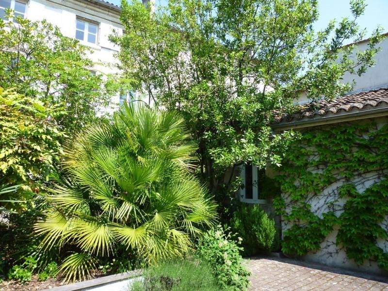Sale house / villa Cognac 299000€ - Picture 16