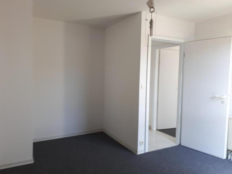 Sale apartment Strasbourg 128 000€ - Picture 8
