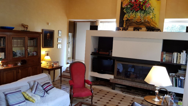 Vente maison / villa Foulayronnes 320000€ - Photo 5