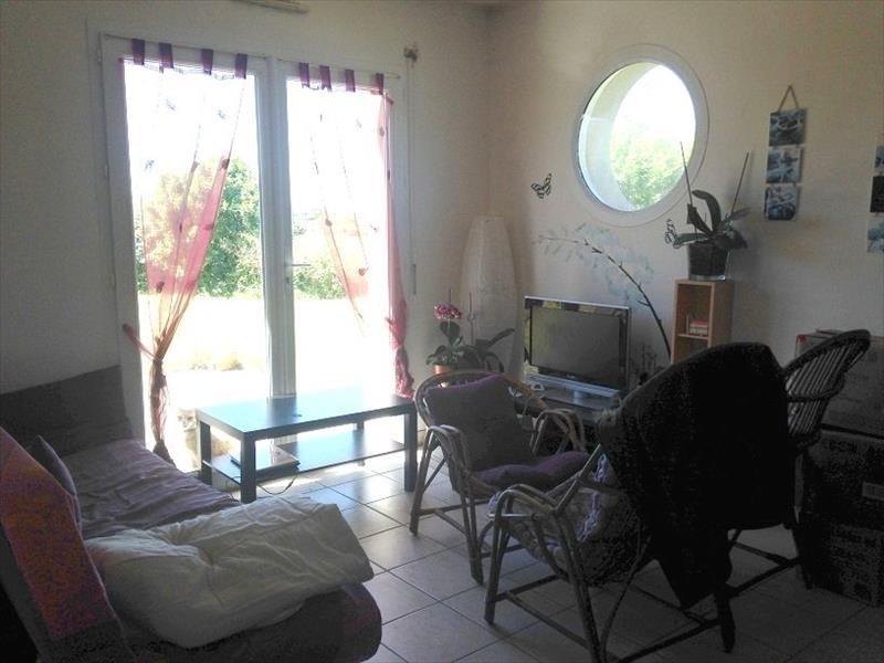 Vente maison / villa Landeda 169000€ - Photo 3