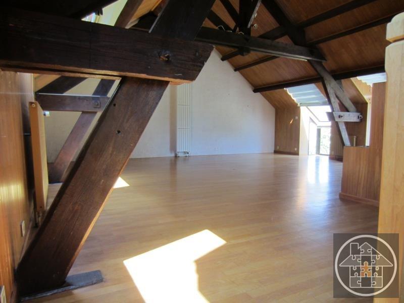 Vente maison / villa Noyon 273000€ - Photo 3
