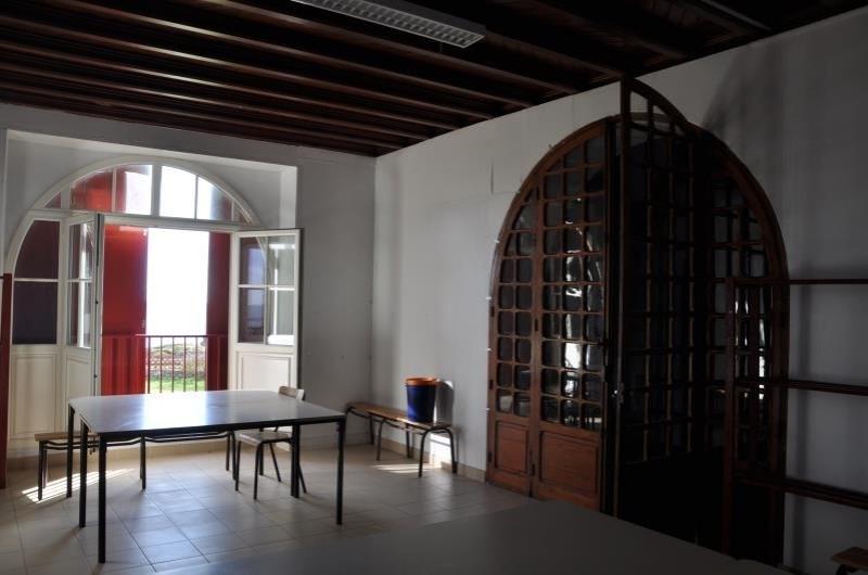 Vente de prestige maison / villa Le croisic 1995000€ - Photo 6