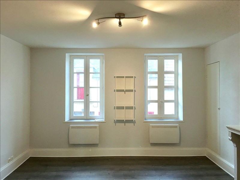 Alquiler  apartamento Moulins 380€ CC - Fotografía 4