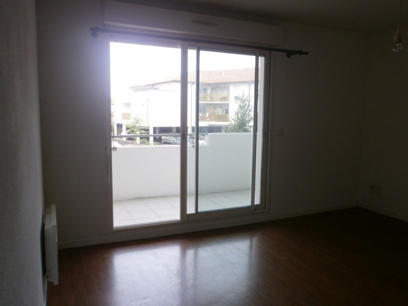 Vente appartement Gujan mestras 135 000€ - Photo 2