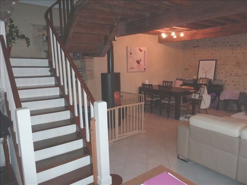 Sale house / villa Pau 369 000€ - Picture 3