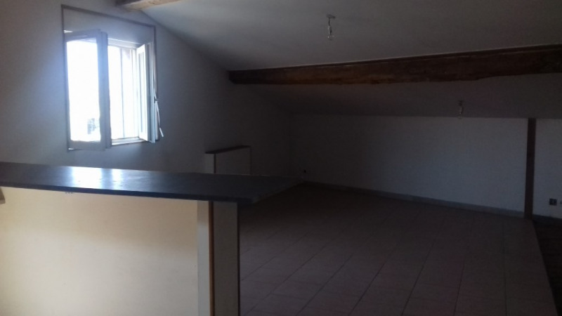 Location appartement Villasavary 500€ CC - Photo 4