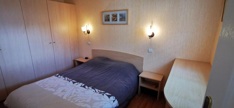 Vente maison / villa Saint hilaire de riez 119600€ - Photo 8