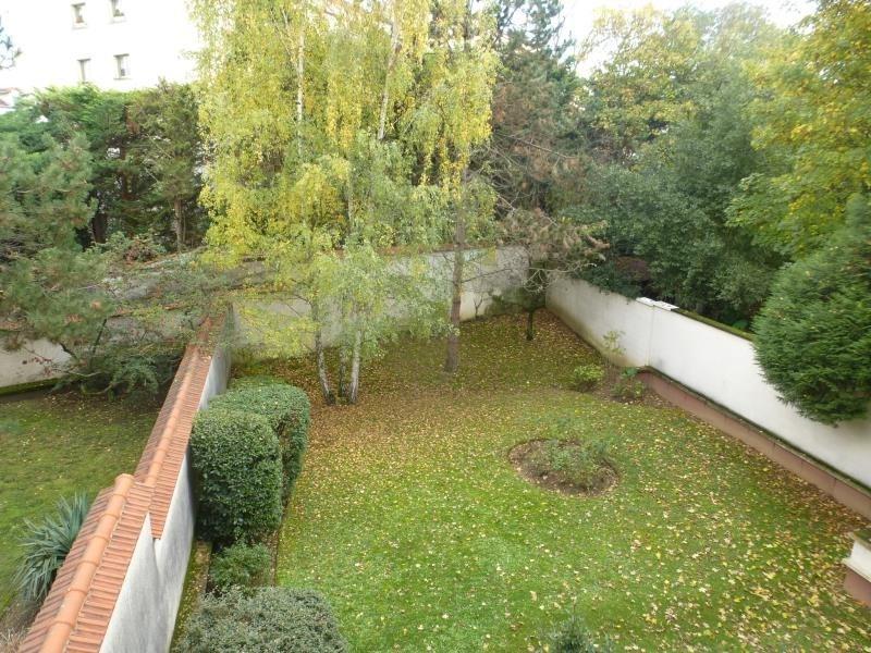 Vente appartement Le perreux sur marne 430000€ - Photo 5