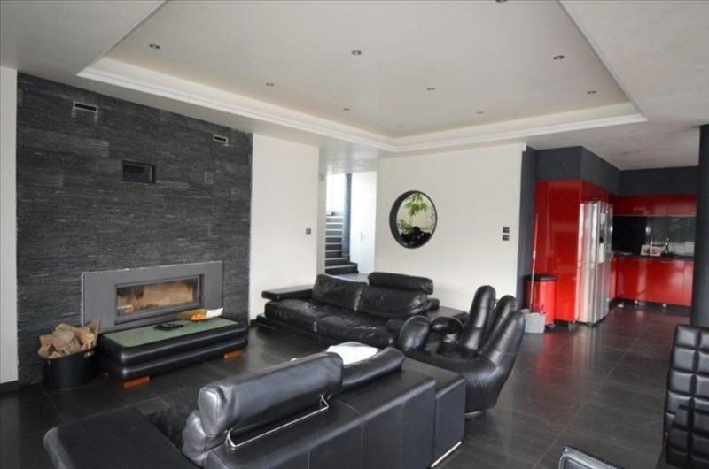 Deluxe sale house / villa Tassin la demi lune 995000€ - Picture 5