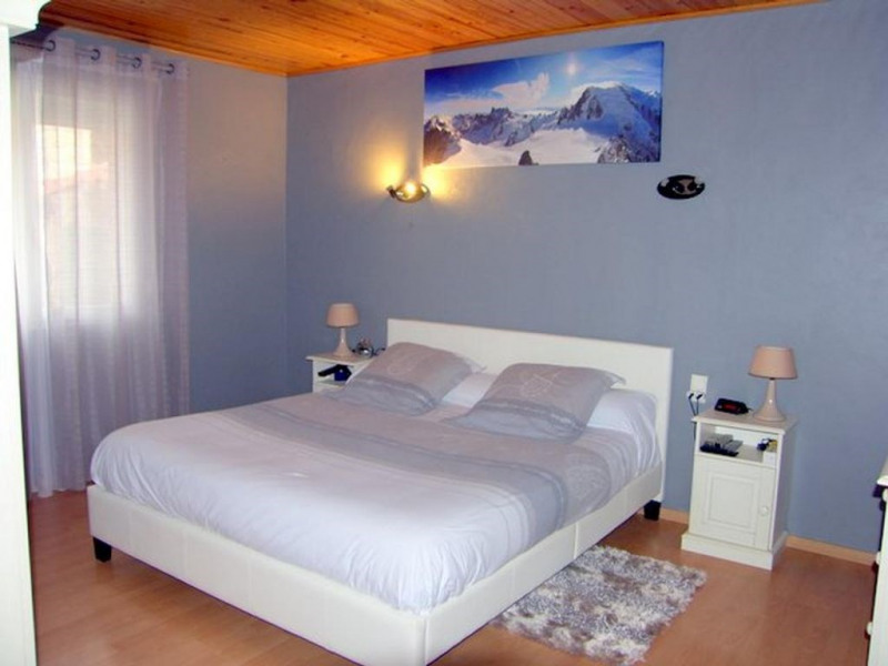 Vente maison / villa Prats de mollo la preste 230000€ - Photo 8