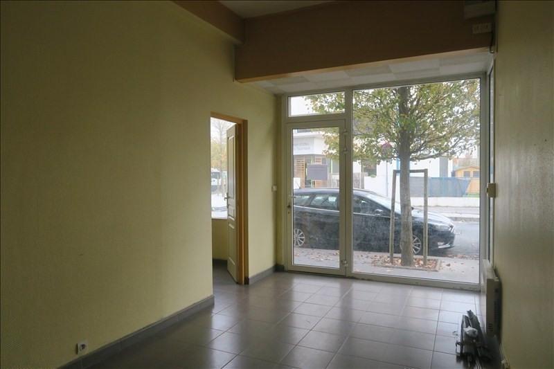Location boutique Royan 590€ CC - Photo 2