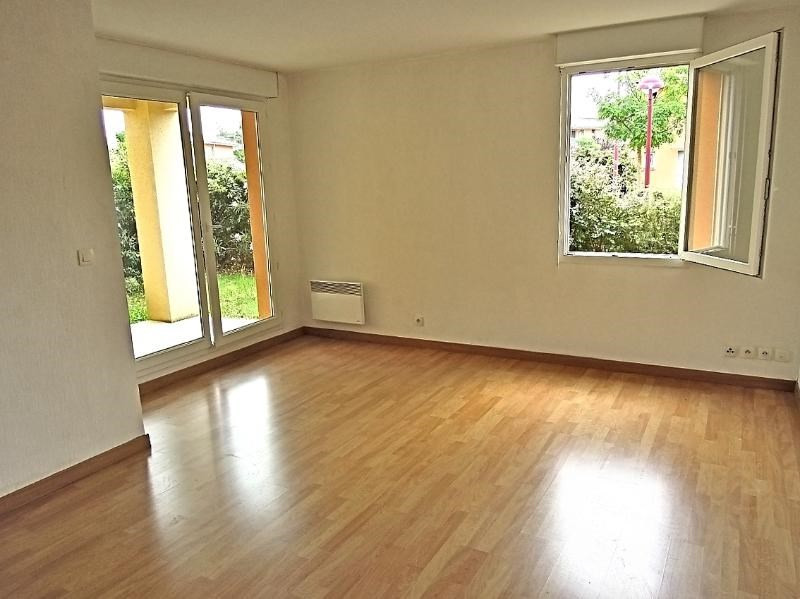 Rental apartment Frouzins 516€ CC - Picture 3