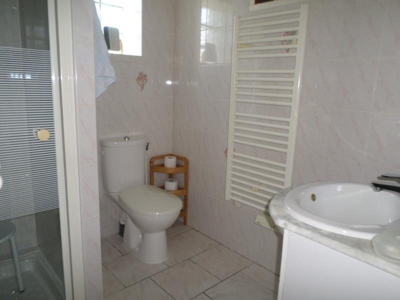 Vente maison / villa Chapelle viviers 147500€ - Photo 6