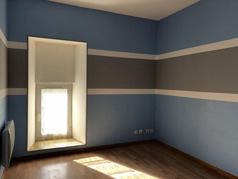 Vente maison / villa Camprond 99000€ - Photo 3