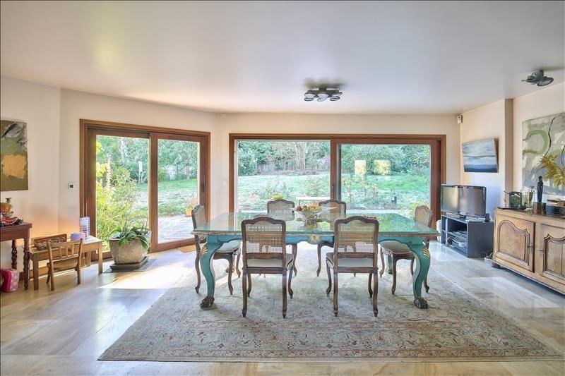 Deluxe sale house / villa Louveciennes 1790000€ - Picture 5