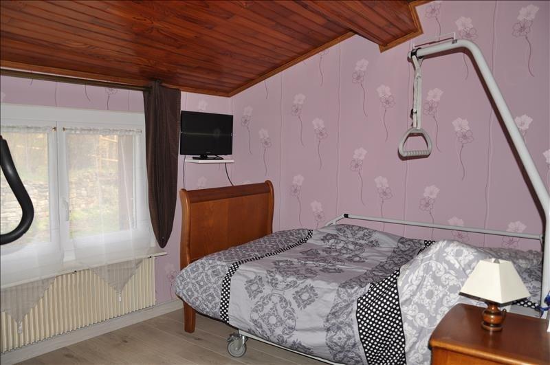 Vente maison / villa Liergues 275000€ - Photo 13