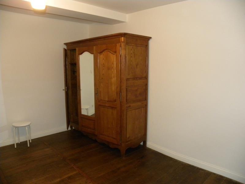 Alquiler  apartamento Ahaxe alciette bascassan 400€ CC - Fotografía 6