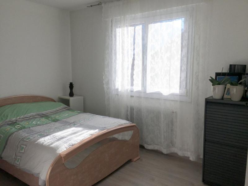 Vente appartement Gaillard 383000€ - Photo 4
