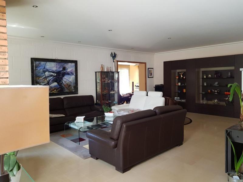 Deluxe sale house / villa Olonne sur mer 850000€ - Picture 7