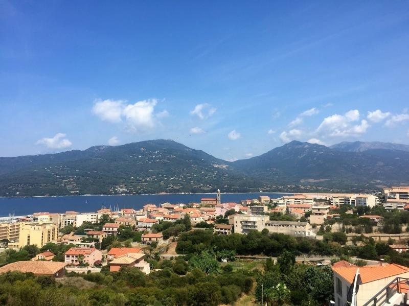Sale apartment Propriano 390000€ - Picture 2