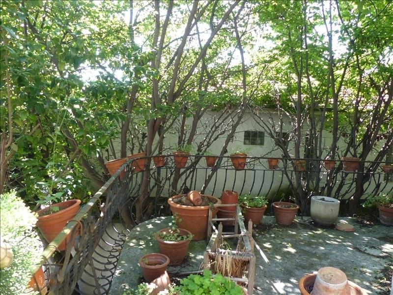 Vente maison / villa Beziers 260000€ - Photo 4