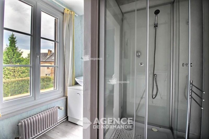 Vente maison / villa Montreuil-l'argille 106750€ - Photo 12