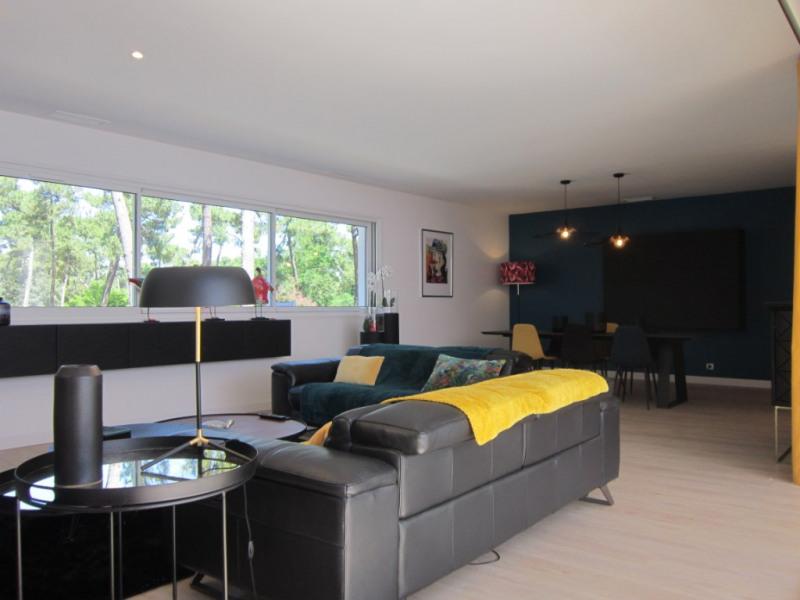 Deluxe sale house / villa La palmyre 691600€ - Picture 5