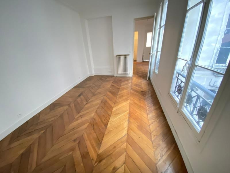 Vente appartement Paris 11ème 998 000€ - Photo 7