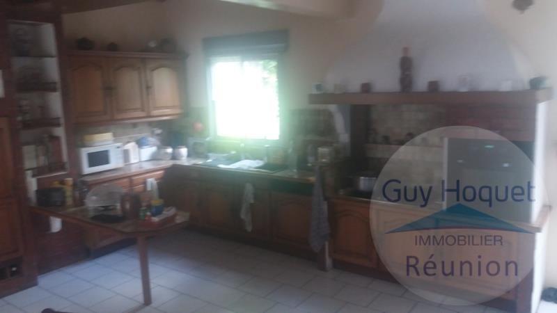 Продажa дом Ste marie 381600€ - Фото 4