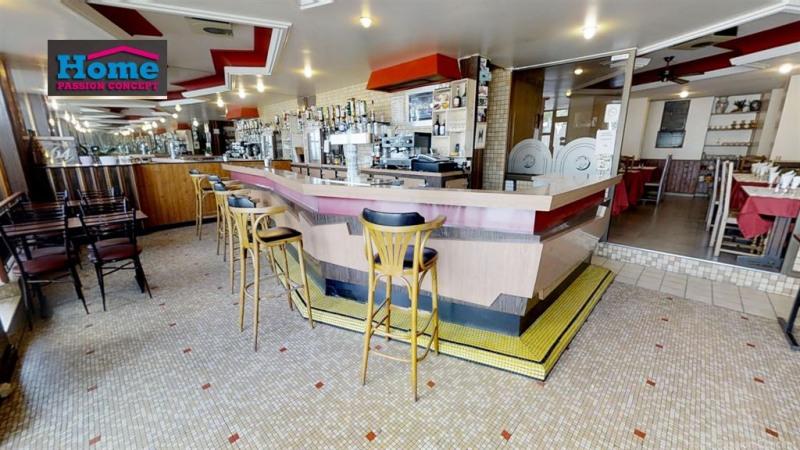 Sale shop Rueil malmaison 490000€ - Picture 4