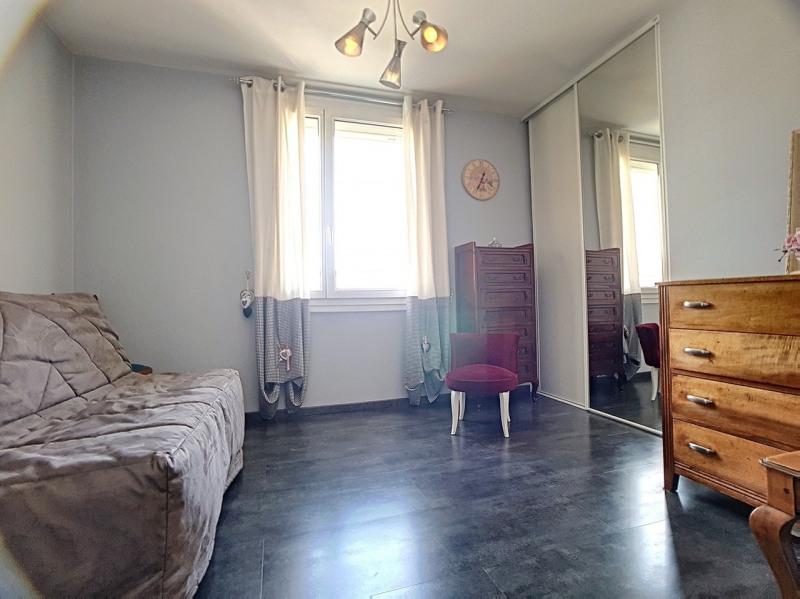 Verkauf wohnung Saint-martin-d'hères 161000€ - Fotografie 11
