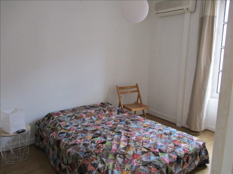 Rental apartment Montelimar 400€ CC - Picture 4